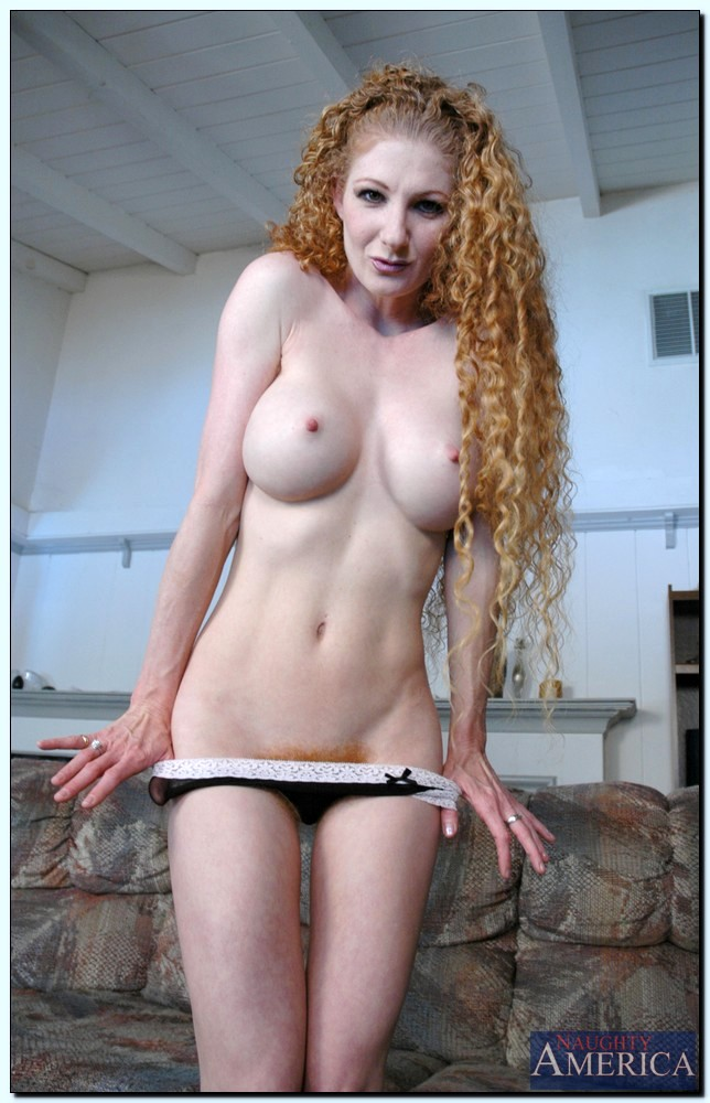 Annie k huge tits adult archive