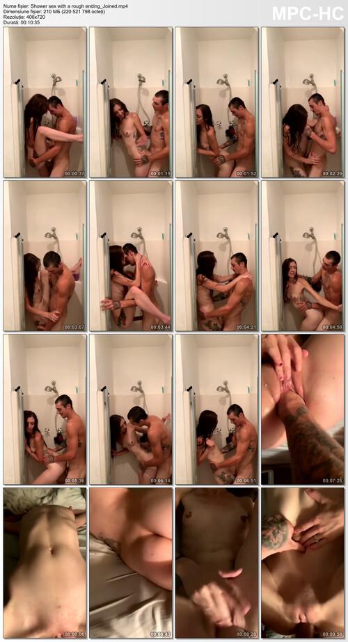 https://ist6-2.filesor.com/pimpandhost.com/1/4/8/5/148562/8/V/v/6/8Vv6d/Shower-sex-with-a-rough-ending_Joined.mp4_thumbs_2020.02.05_20.40.17_m.jpg