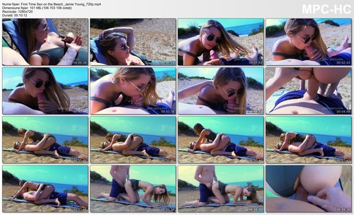 https://ist6-2.filesor.com/pimpandhost.com/1/4/8/5/148562/9/7/z/r/97zrc/First-Time-Sex-on-the-Beach_Jamie-Young_720p.mp4_thumbs_2020.03.21_01.13.10_m.jpg