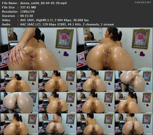 danna_smith_69 04-05-20