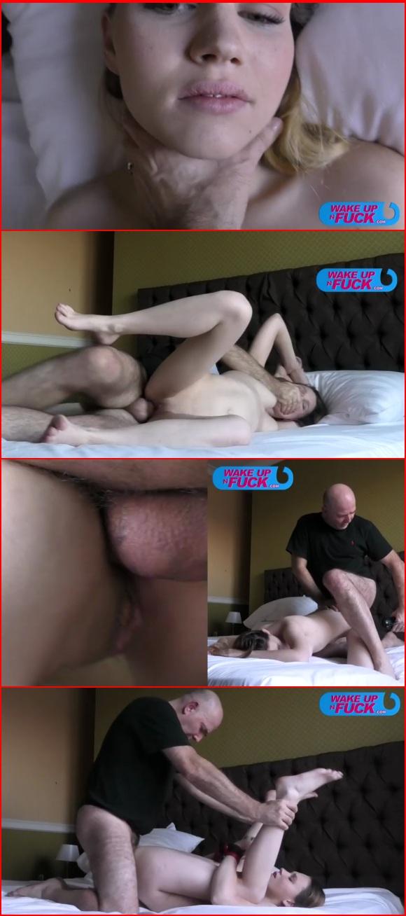 Brazzers Big Tits Anal Hd