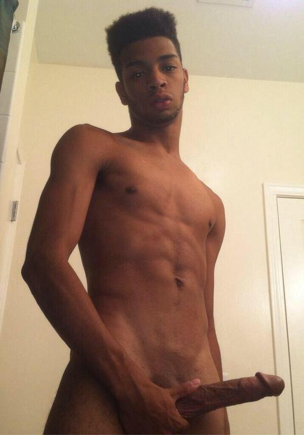 Cute Naked Male Black Teen Galleries Gay Tate Gets Pounded Good