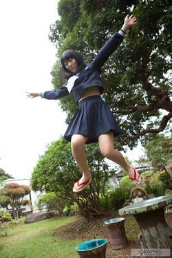 [Image: gra_kana-y_sp2093a_s.jpg]