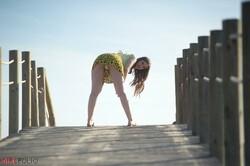 [Image: gymnast_girls_photo_18.08.2020_FJ_0015_s.jpg]