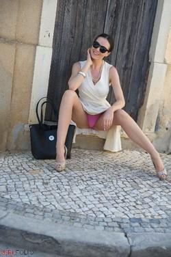 [Image: gymnast_girls_photo_18.08.2020_FJ_0033_s.jpg]