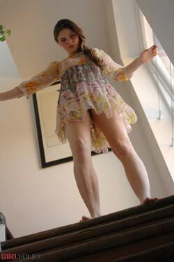 [Image: gymnast_girls_photo_18.08.2020_FJ_0071_s.jpg]