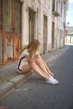 [Image: gymnast_girls_photo_18.08.2020_FJ_0103_s.jpg]