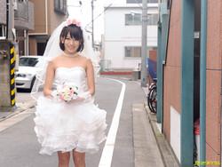 [Image: 001_s.jpg]