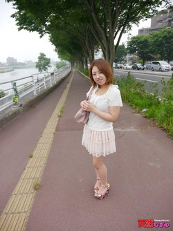 [Image: asian_girls_26.05.2020_FJ_0043_s.jpg]