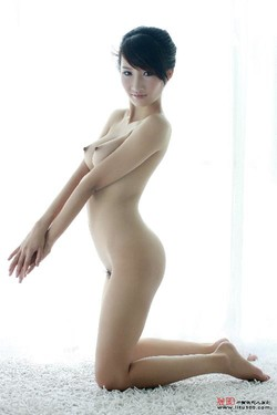 [Image: asian_girls_26.05.2020_FJ_0079_s.jpg]