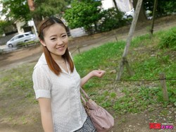 [Image: asian_girls_26.05.2020_FJ_0103_s.jpg]