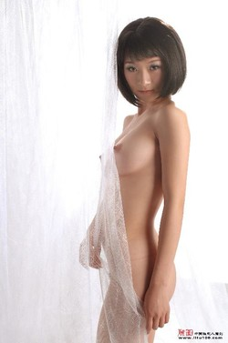 [Image: asian_girls_26.05.2020_FJ_0101_s.jpg]
