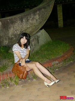 [Image: asian_girls_26.05.2020_FJ_0111_s.jpg]