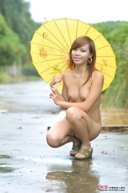 [Image: asian_girls_26.05.2020_FJ_0135_s.jpg]