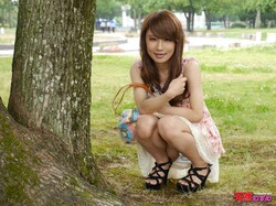 [Image: asian_girls_26.05.2020_FJ_0137_s.jpg]