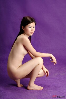 [Image: asian_girls_26.05.2020_FJ_0166_s.jpg]