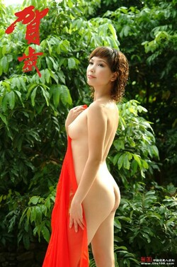 [Image: asian_girls_26.05.2020_FJ_0171_s.jpg]