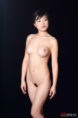 [Image: asian_girls_26.05.2020_FJ_0192_s.jpg]