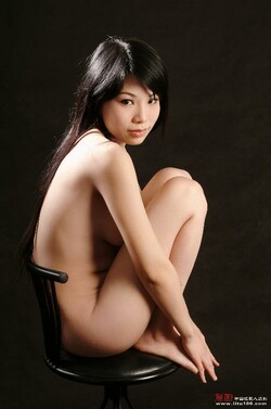 [Image: asian_girls_26.05.2020_FJ_0016_s.jpg]