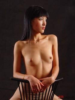 [Image: asian_girls_26.05.2020_FJ_0011_s.jpg]