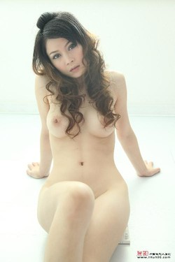 [Image: asian_girls_26.05.2020_FJ_0014_s.jpg]