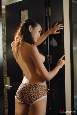 [Image: asian_girls_26.05.2020_FJ_0231_s.jpg]