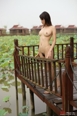 [Image: asian_girls_26.05.2020_FJ_0251_s.jpg]