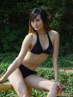 [Image: asian_girls_26.05.2020_FJ_0252_s.jpg]