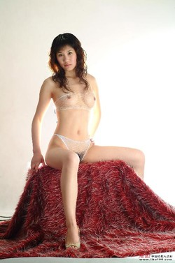 [Image: asian_girls_26.05.2020_FJ_0250_s.jpg]