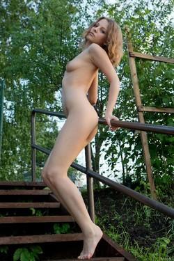 [Image: gymnast_05.06.2020_FJ_0097_s.jpg]