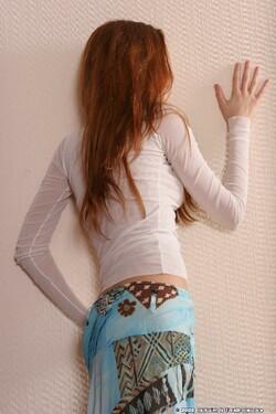 [Image: gymnast_05.06.2020_FJ_0125_s.jpg]