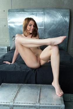 [Image: gymnast_05.06.2020_FJ_0009_s.jpg]