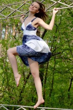 [Image: gymnast_05.06.2020_FJ_0223_s.jpg]