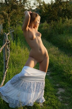 [Image: gymnast_05.06.2020_FJ_0227_s.jpg]