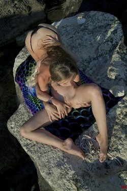 [Image: gymnast_05.06.2020_FJ_0156_s.jpg]