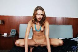 [Image: gymnast_02.07.2020_FJ_0197_s.jpg]