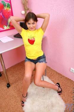 [Image: teens_02.07.2020_K2S_0342_s.jpg]