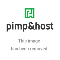 0631_RpVid_Hard_Fuck_Tales_-_Hot_Cleaner_Punished_With_Hard_Fuck_m.jpg