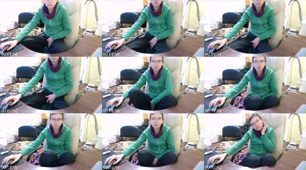 [Image: 0653_Spy_Horny_Glasses_Girl_Fingering_Pu...mputer.jpg]
