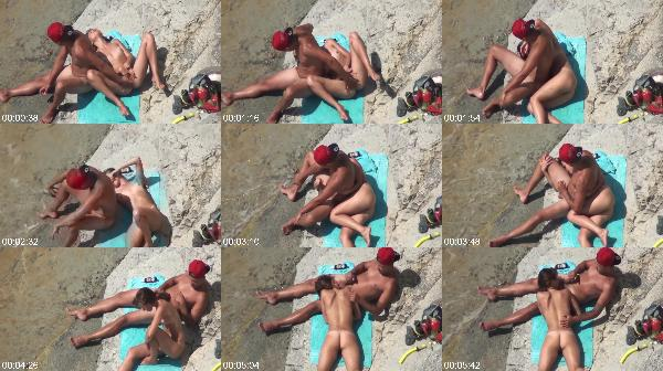 [Image: 0676_Spy_Couple_Mutual_Masturbating_At_T...en_Cam.jpg]