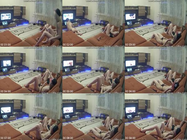 [Image: 0635_Spy_Voyeur-Villa_Two_Girls_Masturba...Voyeur.jpg]