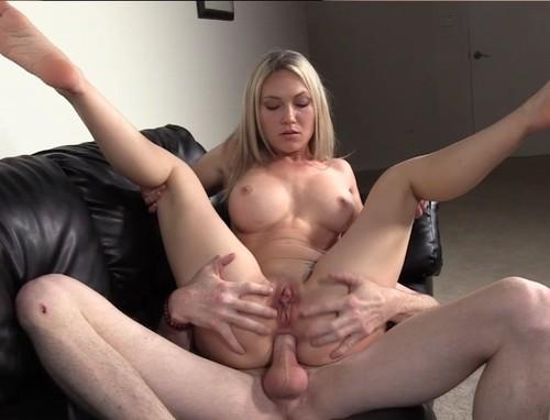 Casting - Kristi