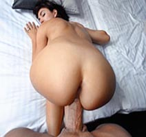 Valeria Blue-Provocando Orgasmos A Valeria