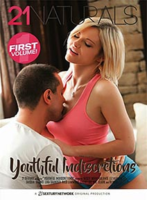 Youthful Indiscretions [21Naturals]