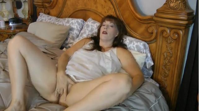 Model Afton Free Porn Photo