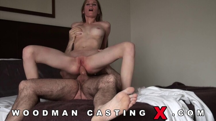 Lola taylor on woodman casting free sex pics best hot porn