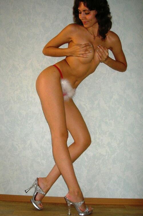 ama_girls7334_m.jpg