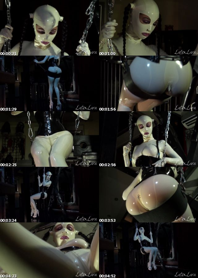 008207Latex_Rubber_Leather_s.jpg