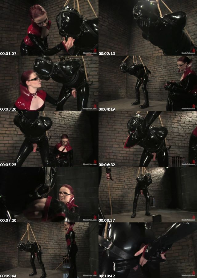 008260Latex_Rubber_Leather_s.jpg