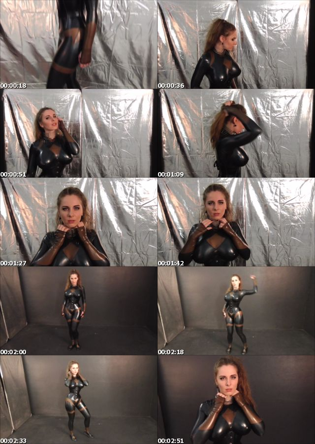 008245Latex_Rubber_Leather_s.jpg